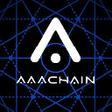 app-alliance-association