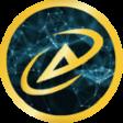 archetypal-network
