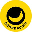 bananacoin