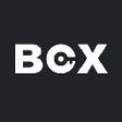 box-token