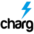 charg-coin