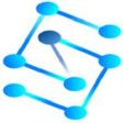 custom-contract-network