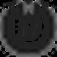 darklisk