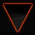 darkpaycoin
