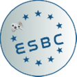 e-sport-betting-coin