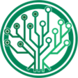 evergreencoin
