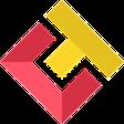 external-token
