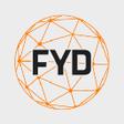 find-your-developer