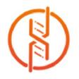 gene-source-code-token