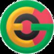 geocoin
