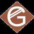 globaltoken