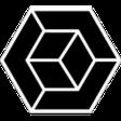 hackspace-capital