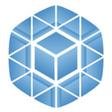 hybrid-block