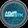 hyperstake