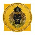 kingscoin
