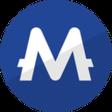 mib-coin