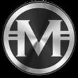 mincoin