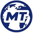 modultrade