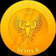 noblecoin