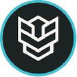 odin-blockchain