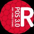 rpicoin