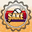 sakecoin