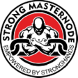 stronghands-masternode
