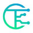 ttanslateme-network-token